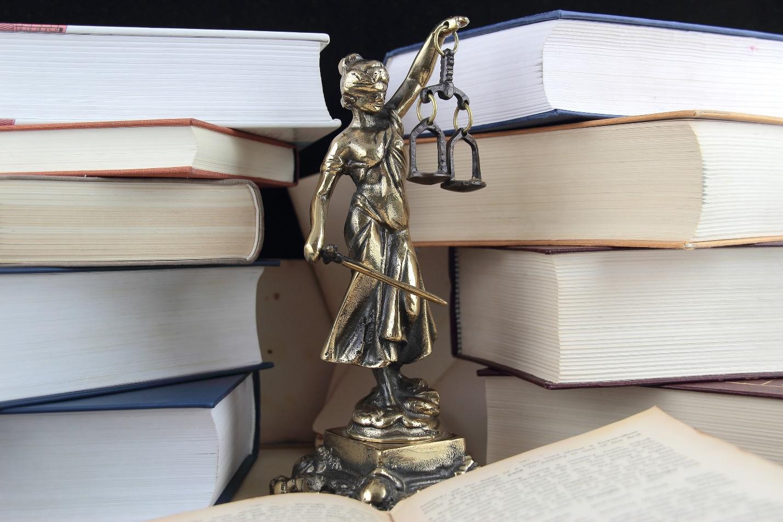 Alabama Personal Injury Lawyers
