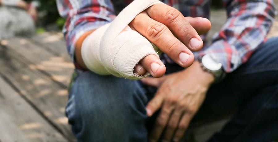 Injury Lawsuit Deadlines Alabama