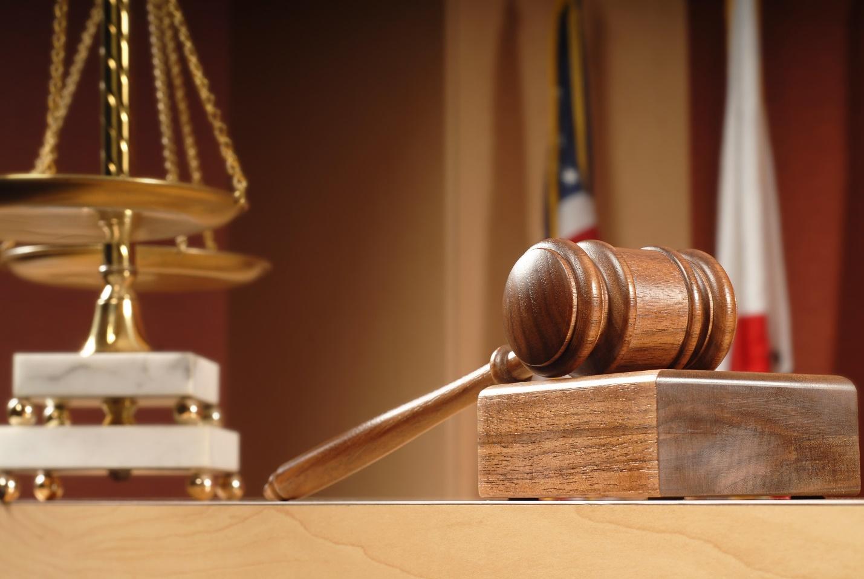 Montgomery Personal Injury Lawyers