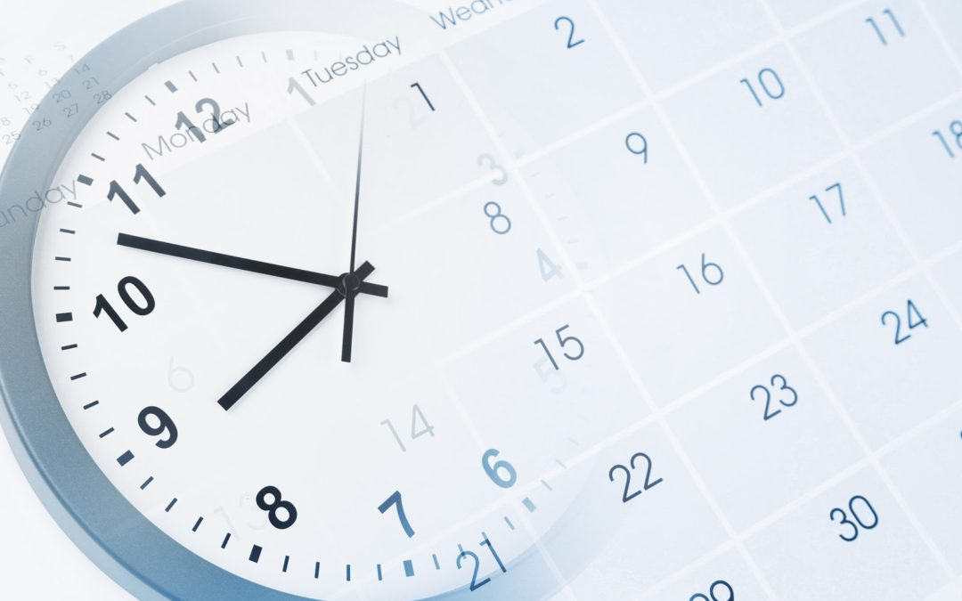 What is the Statute of Limitations for Personal Injury Cases in Alabama?