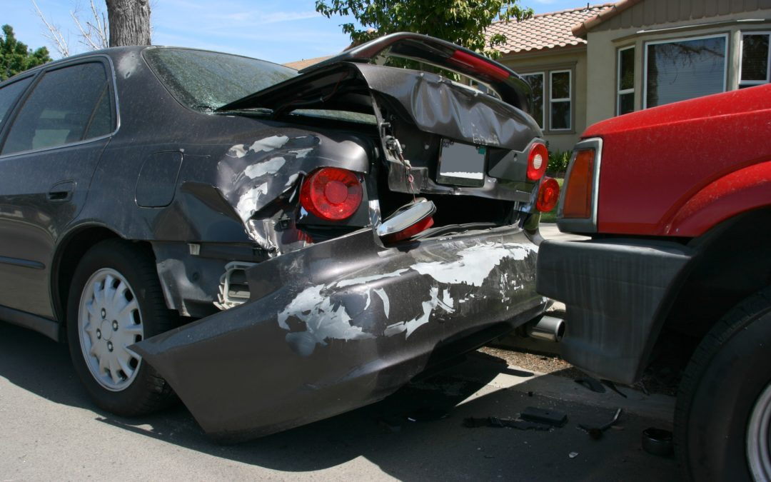 What Causes Wheel Separation Accidents?