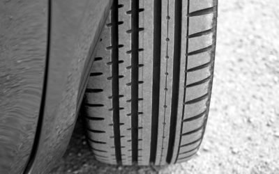 Why You Need a Tire Inflation Cage to Stay Safe